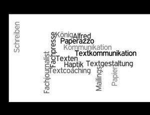 Alfred-König-Textkommunikation-und-haptische-Kommunikation-aus-einem-Guss